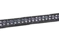 "SR-SERIES 30´´ - 1 FILA de LED 30"" (76cm)"