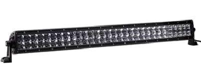 """E-SERIES 30´´ - 2 FILAS de LED 30"""" (76cm)"""