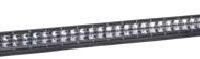 "SR-SERIES 40´´- 1 FILA de LED 40"" (101cm)"