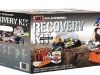 Kit ARB Premium