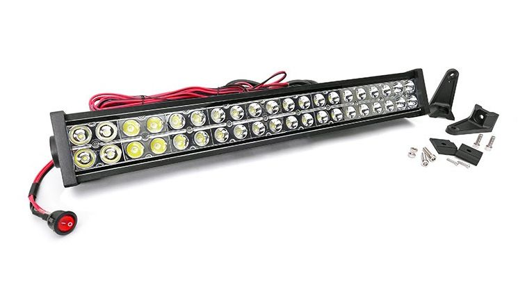 Barra LED 50cm