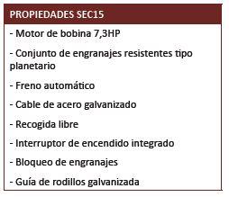 SEC 15 24v