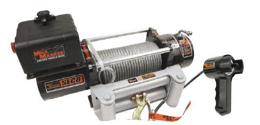 PE8000- 12v