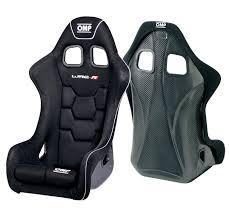 WRC-R