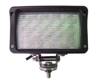 FARO RECTANGULAR LED