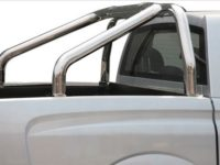 ROLL BAR DOBLE
