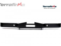 DEFENSA TERRAFIRMA TF002ACS