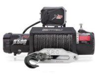 XRC 9500 GEN2  (cable sintético)