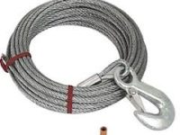 CABLE ACERO 8X30 WARN