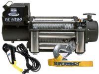 TIGERSHARK 11500 12V
