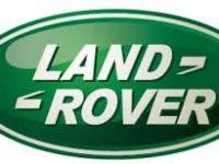 SNORKEL BRAVO - LAND ROVER