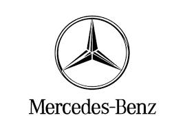 SNORKEL BRAVO - MERCEDES BENZ