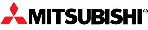 SNORKEL BRAVO - MITSUBISHI