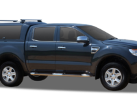 ALPHA CME - FORD RANGER (2012- -->)