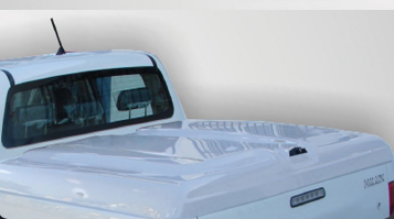 FIAT FULLBACK- X-LINE III- extra cabina