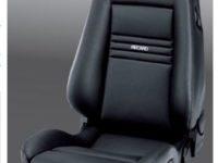 ERGOMED ES con/sin airbag