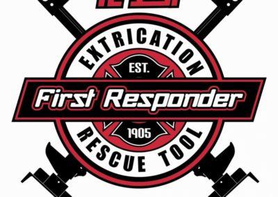 """GATO HI-LIFT FIRST RESPONDER 36"""""""