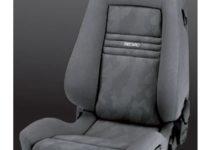 ERGOMED E con/sin airbag