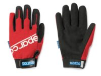 GUANTES SPARCO 2