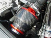 FILTRO PIPERCROSS VIPER - Con alimentador de aire