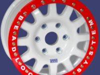 """BRAID BEADLOCK A - FULLRACE T DAKAR 16"""" - 4x4"""