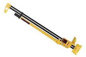 """GATO T-MAX 48"""" - 1.2m"""