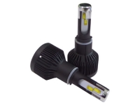 KIT DE CONVERSION LED GAMA ALTA