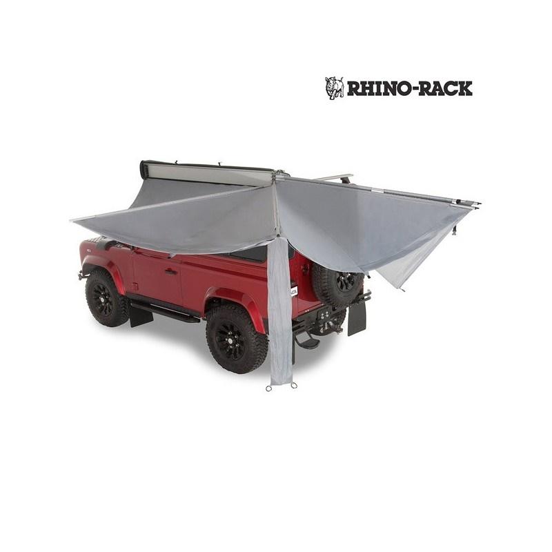 TOLDO RHINO-RACK FOXWING ECO