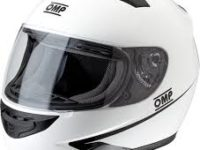 CASCO  OMP CIRCUIT 2017