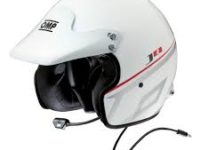 CASCO  OMP J8 intercom