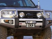 DEFENSA ARB DELANTERA WINCH BAR - J200 (2008-2011)