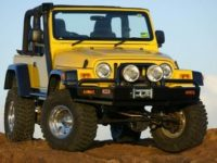 DEFENSA ARB DELANTERA WINCH BAR - TJ