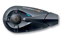 INTERFONO F4 MC