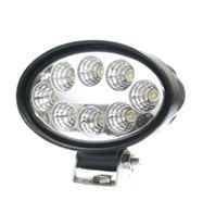 FARO LED 24W