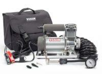 COMPRESOR VI AIR 300P 12V 150 PSI - 65.12 L/Min