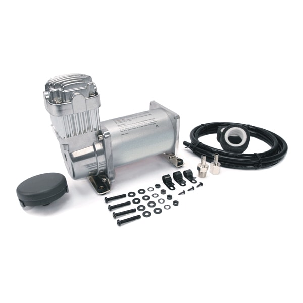 COMPRESOR VI AIR 325C 12v  150 PSI - 45.02 L/Min