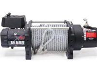 XRC 15500 GEN2 (cable acero)