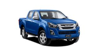 ENGANCHE ISUZU D-MAX 2018 CON/SIN PARAGOLPES DOBLE CAB. + KIT ELECTRONICO