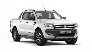 PROTECCION DE BAJOS PARA FORD RANGER (2012-2015)
