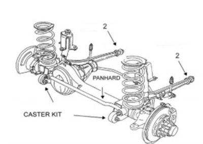 casquillos-tirantes-delanteros-lado-chasis-patrol-gr-y60614-unidades.4