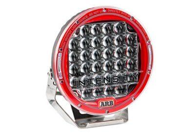 arb-intensity-v2-flood-o2205mm-32-led-13680-raw-lumens-1-lux-677m-x1-no-cee