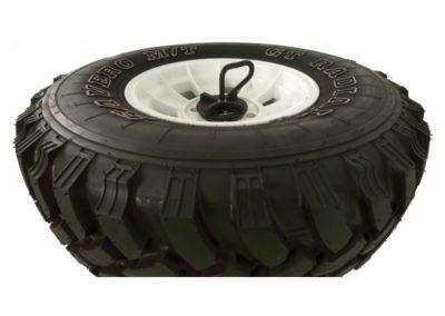 soporte-de-rueda-para-baca-rhino-rack3