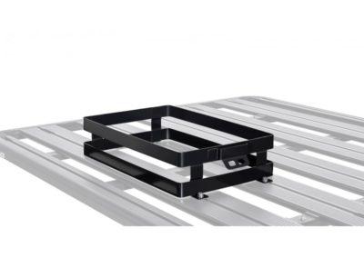 soporte-jerry-can-doble-horizontal3