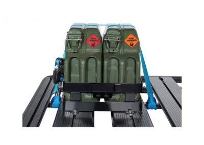 soporte-jerry-can-doble-horizontal4