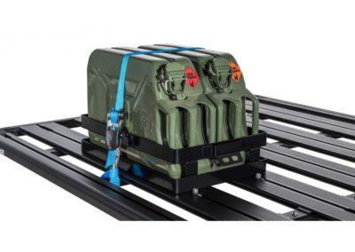 soporte-jerry-can-doble-horizontal5